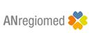 Logo ANregiomed gKU