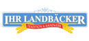 Logo Stendaler Landbäckerei GmbH