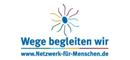 Logo SOZIUS Pflege- und Betreuungsdienste Schwerin gGmbH