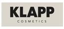 Logo Klapp Cosmetics GmbH