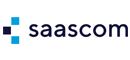 saascom GmbH