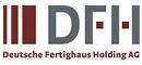 Logo DFH Haus GmbH