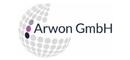 Logo Arwon GmbH