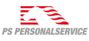 Logo PS Personalservice GmbH