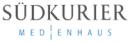 Logo SÜDKURIER GmbH, Medienhaus