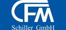 CFM Schiller GmbH