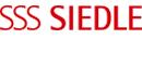 Logo S. Siedle & Söhne Telefon- und Telegrafenwerke OHG