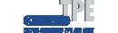 Logo KRAIBURG TPE GmbH & Co. KG
