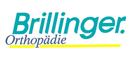 Logo Orthopädie Brillinger GmbH & Co. KG