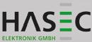 Logo HASEC- Elektronik GmbH