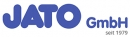 Logo JATO GmbH