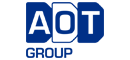 Logo AOT Group