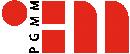 Logo Planungsgruppe M+M AG