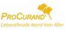 Logo gemeinnützige ProCurand GmbH