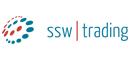 Logo SSW-Trading GmbH