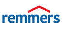 Logo Remmers Gruppe AG