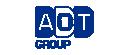 AOT Group