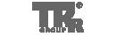Logo TKR Spezialwerkzeuge GmbH