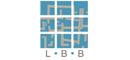 Logo Landesbetrieb Liegenschafts- und Baubetreuung (Landesbetrieb LBB)