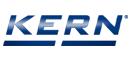 Logo KERN & SOHN GmbH