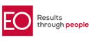 Logo EO Deutschland GmbH