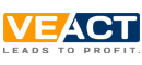 Logo VEACT GmbH