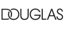 Logo Parfümerie Douglas GmbH