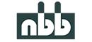 Logo NBB Controls + Components GmbH