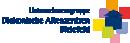 Logo Diakonische Altenzentren Bielefeld gGmbH