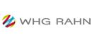 Logo WHG Rahn GmbH