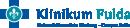 Logo Klinikum Fulda gAG
