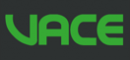 Logo VACE Engineering GmbH