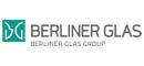 Logo BERLINER GLAS GmbH