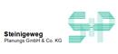 Logo STEINIGEWEG Planungs GmbH & Co KG