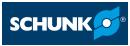 Logo SCHUNK GmbH & Co. KG