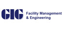 Logo GIG Technology & Real Estate GmbH