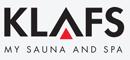 Logo KLAFS GmbH & Co. KG
