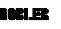 Logo Dobler GmbH & Co. KG Bauunternehmung