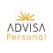Logo Advisa Personal GmbH