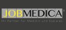 Logo JOBMEDICA GmbH
