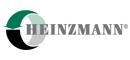 Logo Heinzmann GmbH & Co. KG