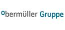 Logo OBERMÜLLER Bewirtschaftungsgesellschaft mbH