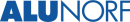 Logo Aluminium Norf GmbH