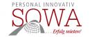 Logo SOWA Personal Innovativ GmbH