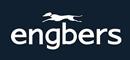 Logo Engbers GmbH & Co.KG