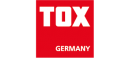Logo TOX-DÜBEL-TECHNIK GmbH