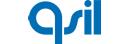 Logo QSIL AG
