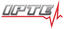 Logo IPTE Germany GmbH