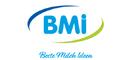 Logo Bayerische Milchindustrie eG