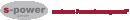 Logo s-power GmbH